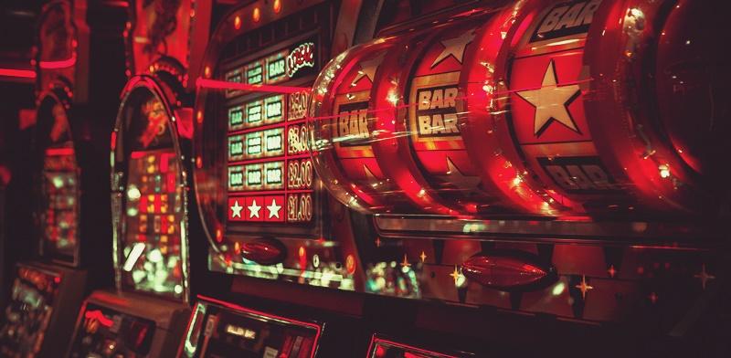 Cara Mendapatkan Judi Mesin Slot Online Terbaik