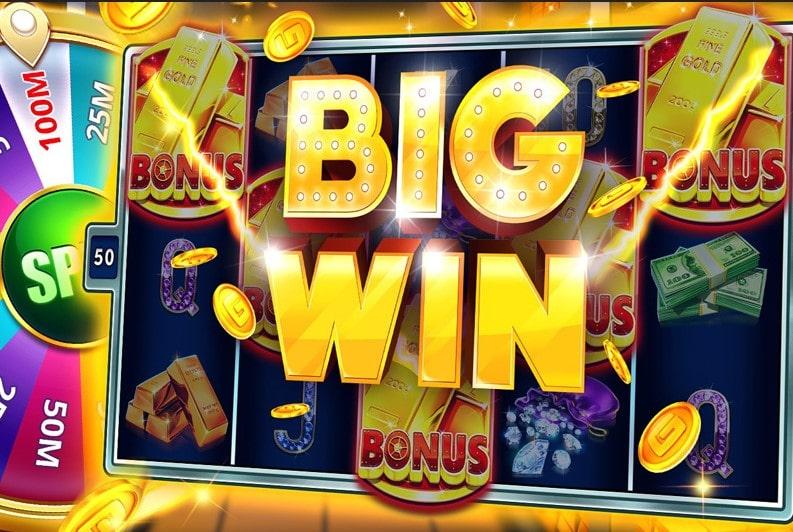 Cara Cepat Dapat Keuntungan Bermain Slot Online